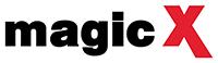 MagicX - erotisch shoppen